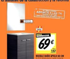 Catálogo Bricomart Agosto 2014 por provincias
