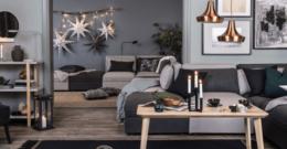 Catálogo Navidad IKEA