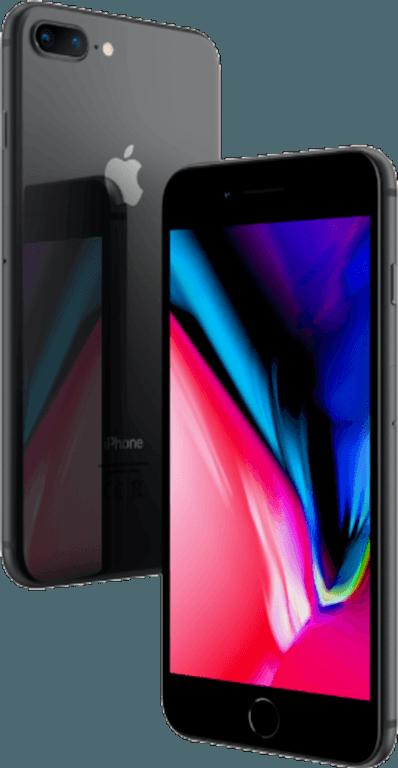 iphone 6 space grey 64gb media markt
