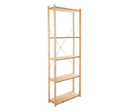 estanterias-leroy-merlin-madera-pino