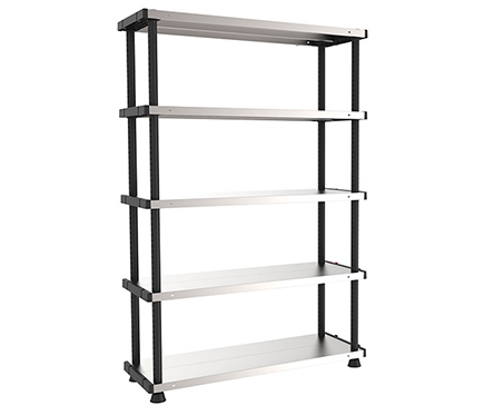 estanterias-leroy-merlin-resina-mp-shelf