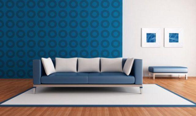 papel-pintado-paredes-azul-salon-istock.jpg