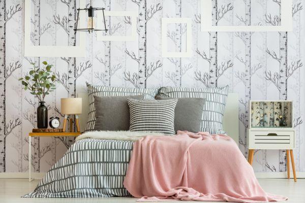 papel-pintado-paredes-plantas-istock