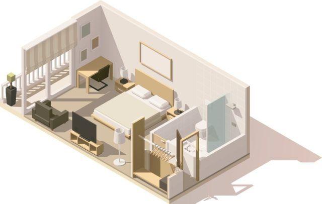 8 consejos para mejorar la seguridad de tu hogar