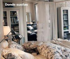 Catálogo Ikea 2011 | Dormitorios