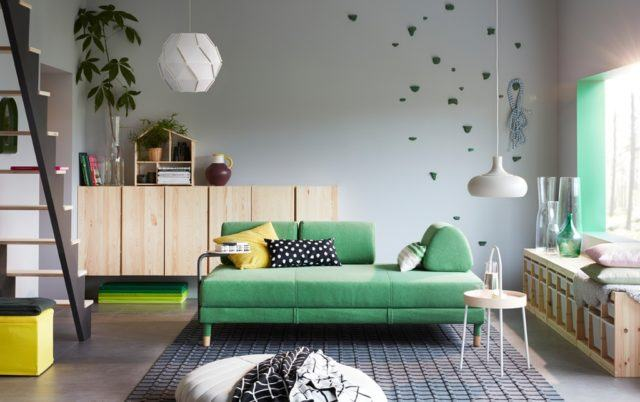 Catálogo Novedades Ikea 2019 Espaciohogarcom