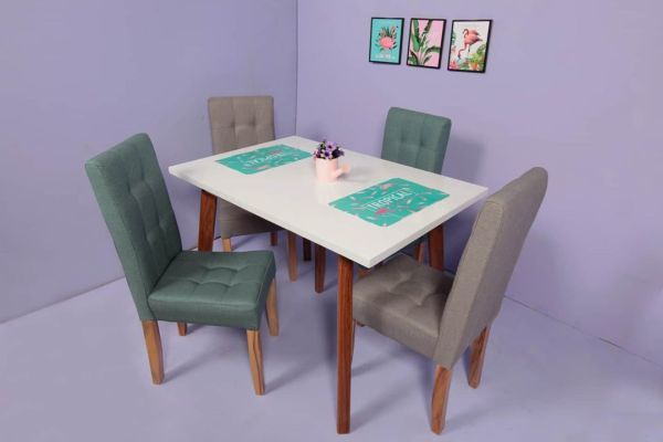 comedores-grises-instagram-harmony-muebles