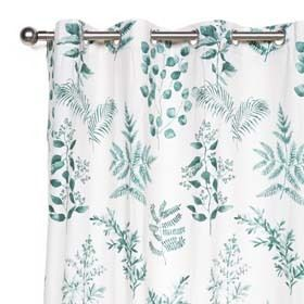 cortinas-leroy-merlin-estampado-floral-acacia