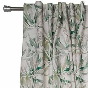 cortinas-leroy-merlin-estampado-floral-botanica-verde