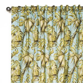 cortinas-leroy-merlin-estampado-floral-ginger