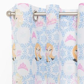 cortinas-leroy-merlin-estampado-infantil-frozen