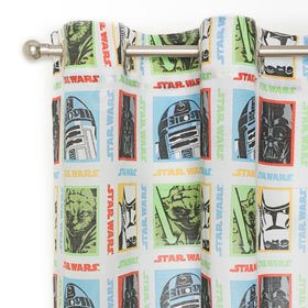 cortinas-leroy-merlin-estampado-infantil-star-wars