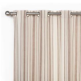 cortinas-leroy-merlin-estampado-rayas-callao-toscana