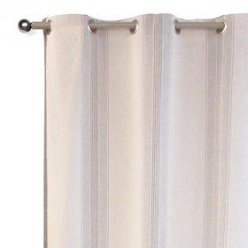 cortinas-leroy-merlin-estampado-rayas-dana-gris
