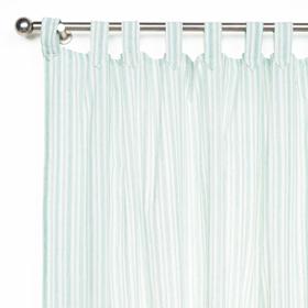 cortinas-leroy-merlin-estampado-rayas-inspire-juarez