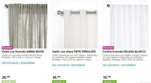 cortinas-leroy-merlin-folleto1