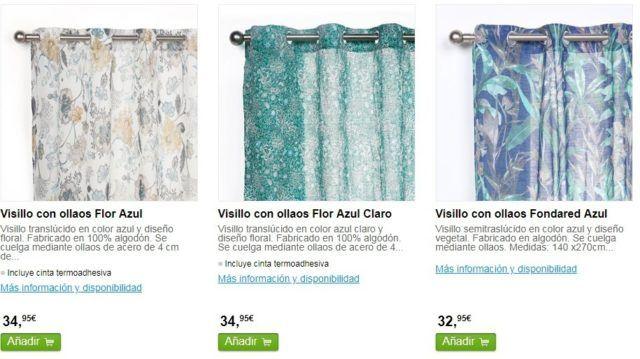 cortinas-leroy-merlin-folleto4