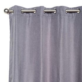 cortinas-leroy-merlin-lisa-aislante-termico-antracita