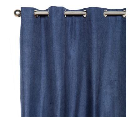 cortinas-leroy-merlin-lisa-copenhage