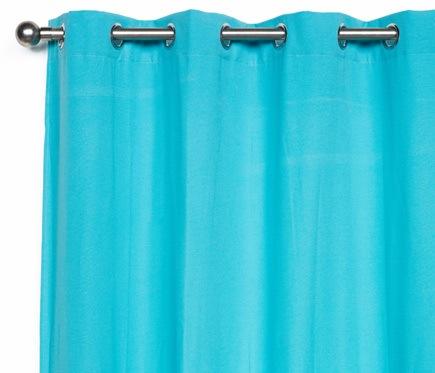 cortinas-leroy-merlin-lisa-helena