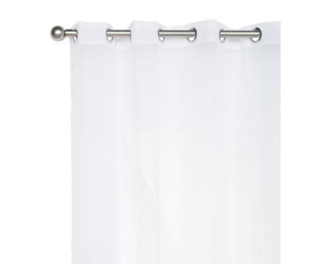 cortinas-leroy-merlin-visillo-ignifugo
