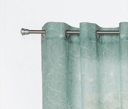 cortinas-leroy-merlin-visillo-mairi-verde