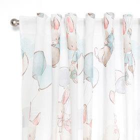 cortinas-leroy-merlin-visillo-rabbits