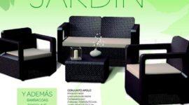 Catálogo Carrefour Marzo 2018
