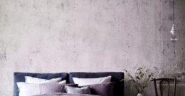 Catálogo Zara Home 2018: Primavera Verano