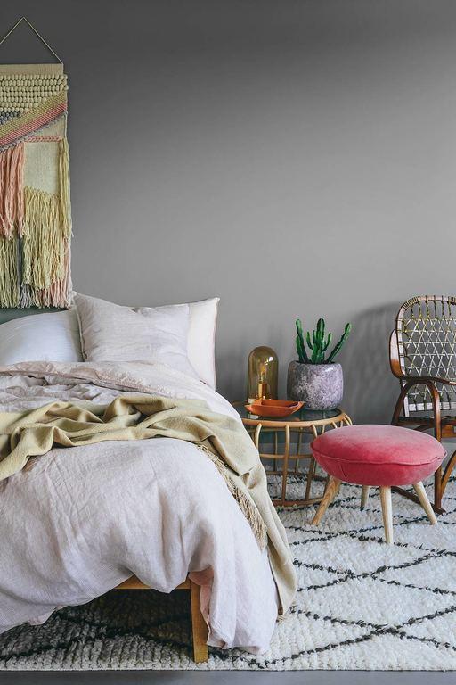 Cat logo zara home 2018 primavera verano for Zara home muebles catalogo
