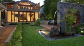 More than 20 ideas regarding minimalist gardens