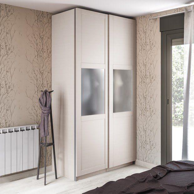 leroy-merlin-armario-puertas-correderas-14-1