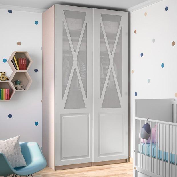 leroy-merlin-armario-puertas-correderas-8