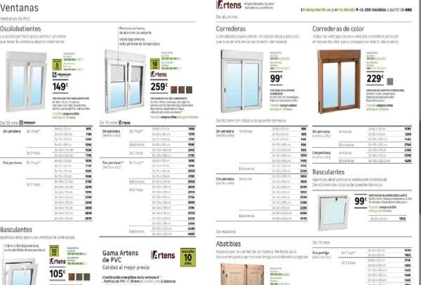 ventanas-leroy-merlin-folleto