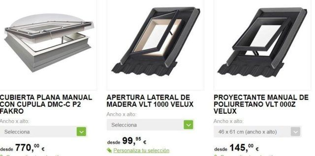 ventanas-leroy-merlin-folleto1