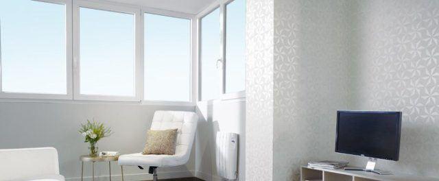 ventanas-leroy-merlin-ventana-habitacion3