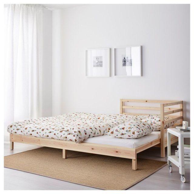 Camas ikea - Ikea mantas para camas ...