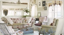 Shabby chic | fotos