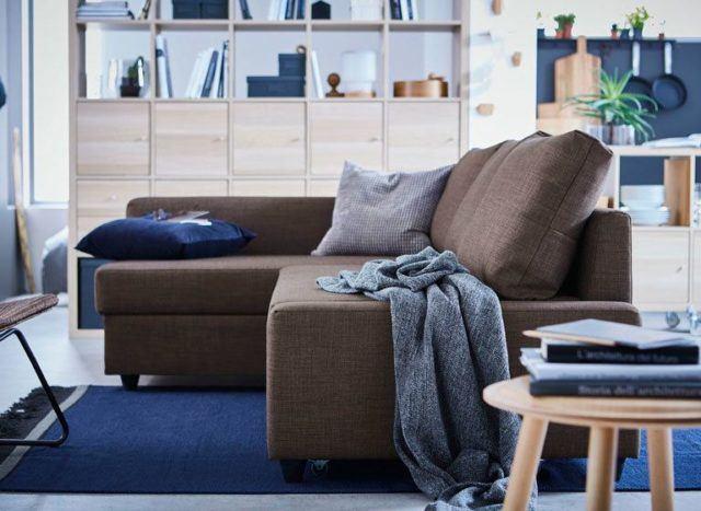 Mejor Sofa Cama Ikea.Sofas Ikea Espaciohogar Com
