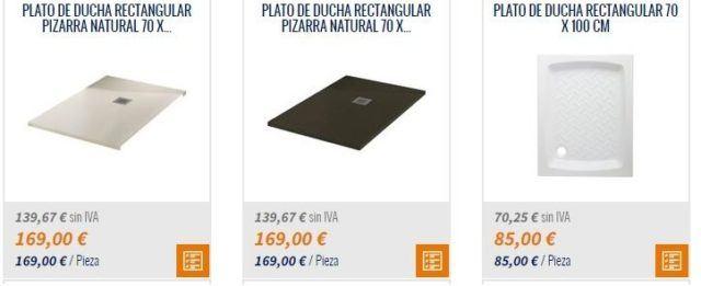 Catálogo De Baños De Bricomart 2019