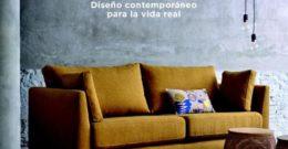 Catálogo El Corte inglés 2019 Primavera-Verano | muebles y decoración