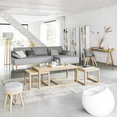 Maison du monde sillas 2018 for Sillas maison du monde