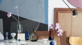 Catálogo Zara Home Verano 2018