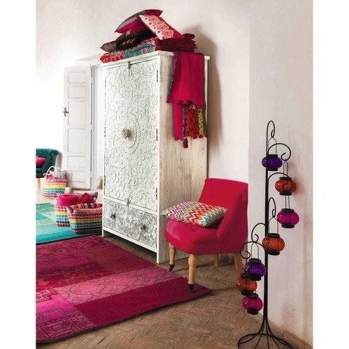Maison du monde muebles for Muebles maison du monde segunda mano