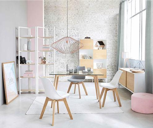 maison du monde muebles