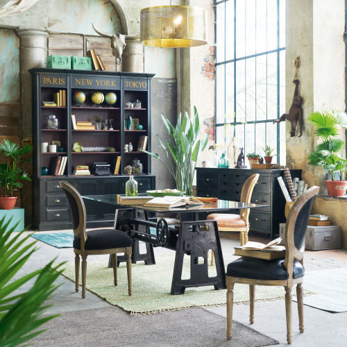 Maison du monde muebles - Sedia maison du monde ...