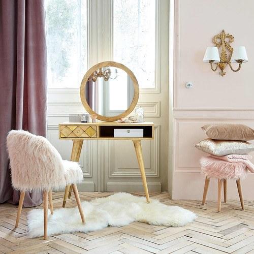 maison du monde muebles. Black Bedroom Furniture Sets. Home Design Ideas