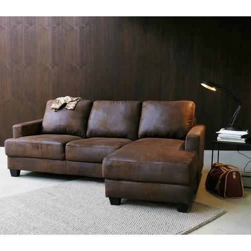 maison du monde sof s 2019. Black Bedroom Furniture Sets. Home Design Ideas