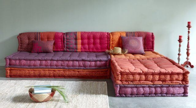 Maison Du Monde Sofa Chester Sólo Otra Idea De Imagen De Muebles