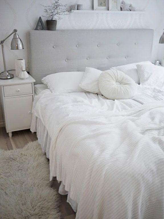 cabecero cama 135 ikea